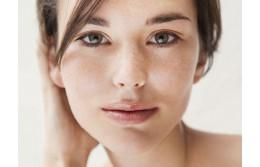 Как выбрать косметику для чувствительной кожи?