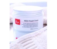 Крем регенерирующий 100 мл Meso Repair Cream Isov Sorex