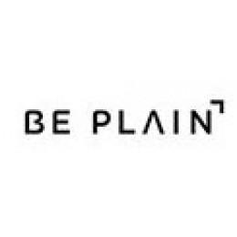Be plain