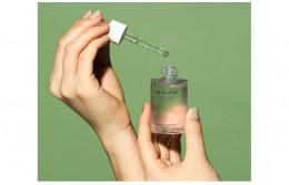 Характеристика и преимущества косметических средств для обезвоженной кожи
