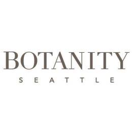 Бренд Botanity был создан во всемирно признанном центре исследований и разработок в области натуральных продуктов, косметики.