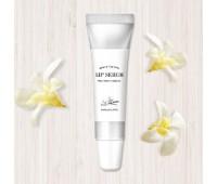 Сыворотка для губ «ванильный латте» manyo factory treatment lip serum