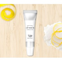 Treatment lip serum - Сыворотка для губ «лимонный щербет» Manyo Factory