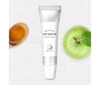 Treatment lip serum Manyo Factory - Сыворотка для губ «яблочный сок»