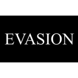 Evasion - Лечебная Косметика Из Франции!
