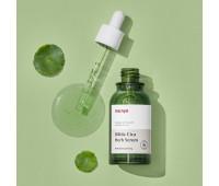 Bifida Cica Herb Serum Manyo