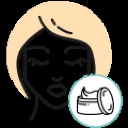корейские кремы для лица, bb кремы