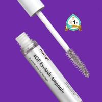 Сыворотка для роста ресниц 4gf eyelash ampoule Manyo Factory