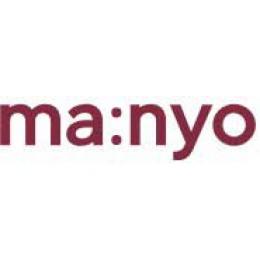 Ma:nyo (Manyo Factory)