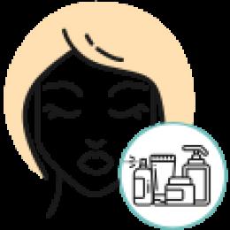 Наборы корейской косметики