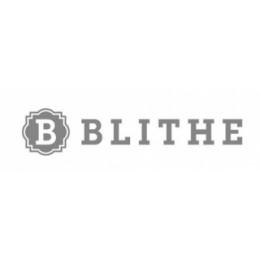 Натуральная инновационная корейская косметика Blithe