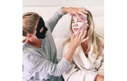Поговорим о тканевых масках?