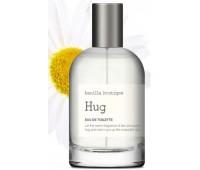 Туалетная вода фруктово-цветочный аромат HUG banilla boutique fragrance fruity floral Manyo Factory