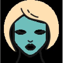 Пилинги и маски