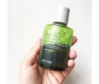Сплэш-маска для восстановления Soothing and Healing Green Tea Blithe