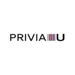 Kорейская косметика Privia