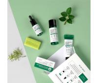 Набор для проблемной кожи с кислотами Some By Mi – AHA/BHA/PHA 30Days Miracle Starer Kit Edition