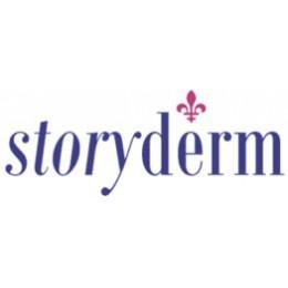 В нашем интернет-магазине можно купить косметику Storyderm, посмотреть отзывы