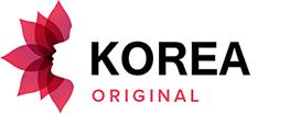 kosmetikakorea.ru